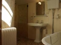 xv_bathroom
