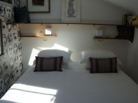 xv_bedroom