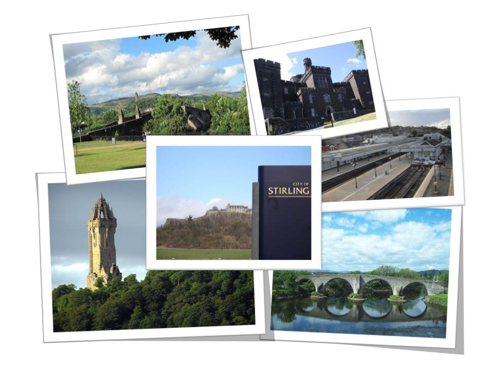 Stirling Images